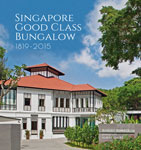 Singapore Good Class Bungalow