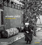 Asian Lives: A Closer Look